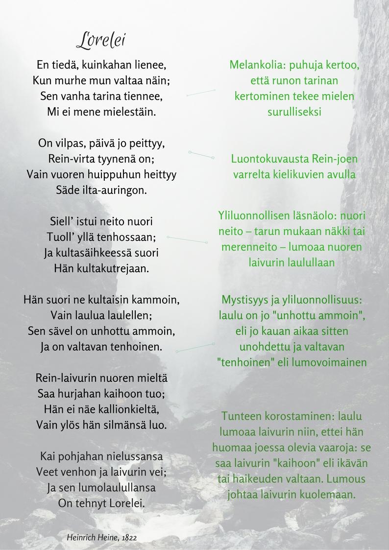 treffi ilmoitus teksti keski suomi