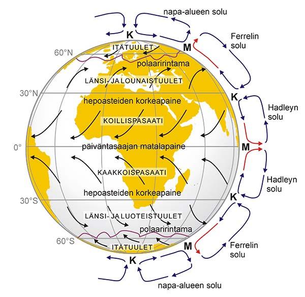 Ge2 Sininen Planeetta Muikku