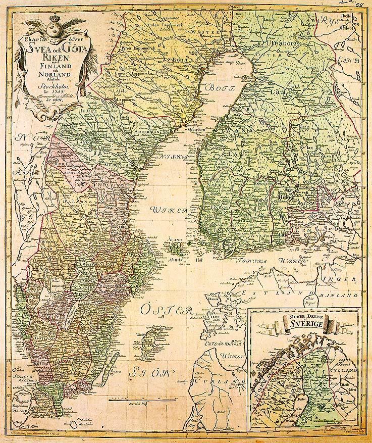 Hi1 Suomen Historian Kaannekohdat Muikku